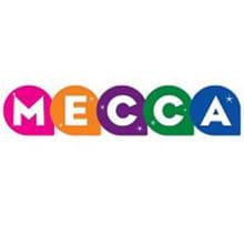 Mecca Bingo - Logo