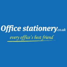 Office Stationery - Logo