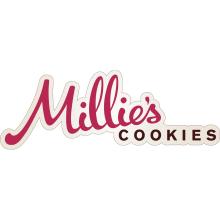 Millie's Cookies - Logo