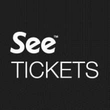 See Tickets - Logo