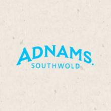 Adnams Cellar & Kitchen - Logo