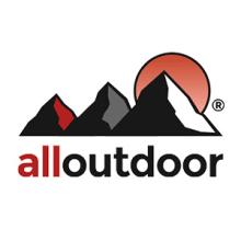 All Outdoor - Logo