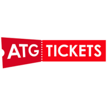 ATG Tickets - Logo