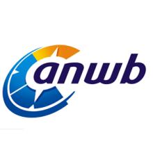 ANWB - Logo
