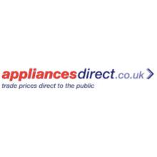 Appliances Direct - Logo
