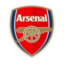 Arsenal Direct - Logo