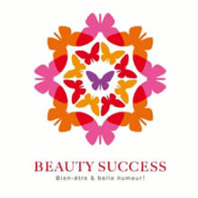Beauty Success - Logo
