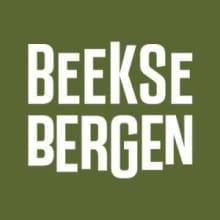 Beekse Bergen - Logo