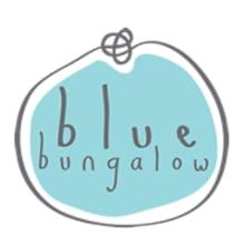 Popular Blue Bungalow Offers