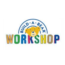 graphic regarding Buildabear Coupon Printable called Create A Undertake Vouchers Promo Codes - September - Groupon