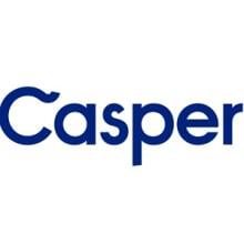 Casper - Logo