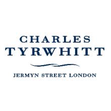 Charles Tyrwhitt - Logo