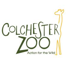 Colchester Zoo - Logo