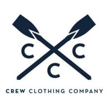 Crew Clothing - Logo