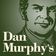 How to save with Dan Murphys's coupons and bargains?