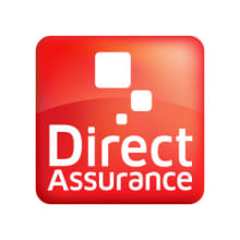Direct Assurance Auto - Logo