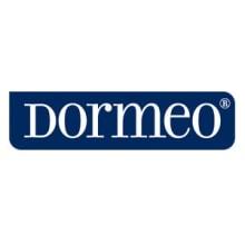 Dormeo - Logo