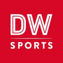 DW Sports - Logo