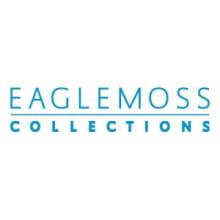 Eaglemoss - Logo