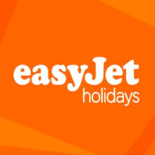 easyjet Promo Codes & Discount Codes - August - Groupon
