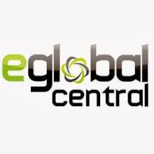 eGlobal Central - Logo