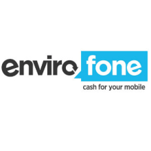 envirofone - Logo