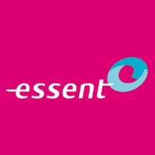 Essent - Logo