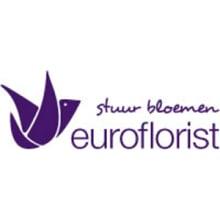 EuroFlorist - Logo