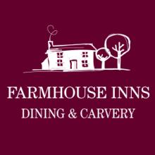 Farmhouse Inns - Logo