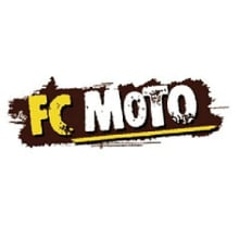 FC-Moto - Logo