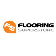 Flooring SuperStore - Logo