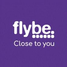 Flybe - Logo