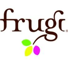 Frugi - Logo