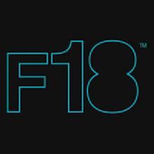 Function 18 - Logo