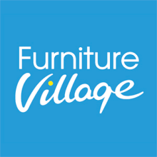 Furniture Village - Logo