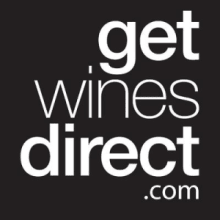 Get Wines Direct - Logo