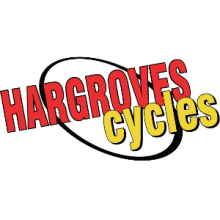 Hargroves Cycles - Logo