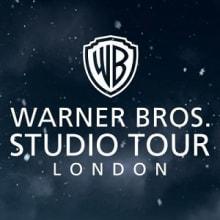 Harry Potter Studios - Logo