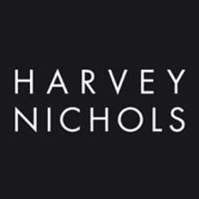 Harvey Nichols - Logo