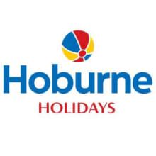 Hoburne - Logo