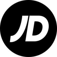 JD Sports - Logo
