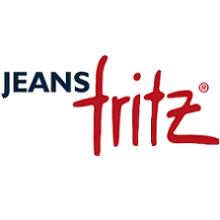 Jeans Fritz - Logo