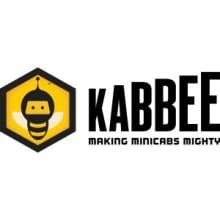 Kabbee - Logo