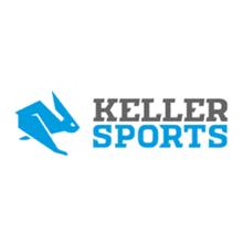 Keller Sports - Logo