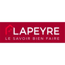 Lapeyre - Logo