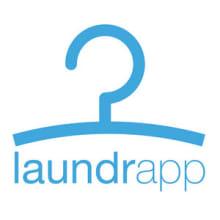 Laundrapp - Logo