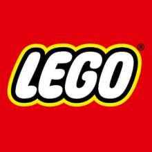 LEGO Company - Logo