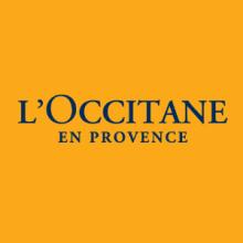 L'Occitane - Logo