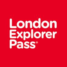 London Explorer Pass - Logo