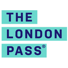 The London Pass - Logo